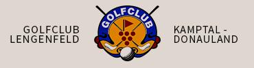 Golfclub Lengenfeld